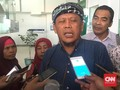 Alumni 212 Dukung Prabowo Jika Terapkan Hukum Islam