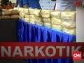 Ikut Jaringan Narkotik, Kepala Rutan Purworejo akan Dipecat
