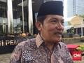 Saut Situmorang Ingin Presiden Pilih Langsung Pimpinan KPK