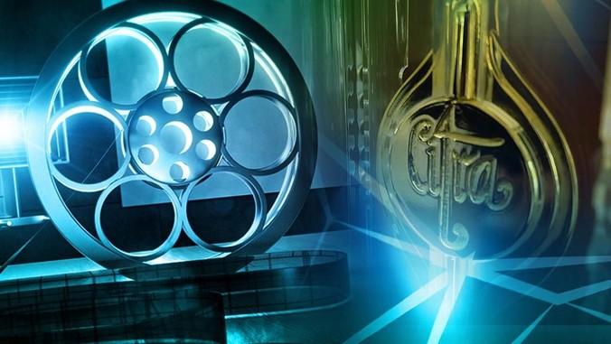 FFI 2017 digelar pada Sabtu (11/11) malam di Manado, Sulawesi Utara. Manado dipilih karena kota itu tengah berupaya mengembangkan industri filmnya.