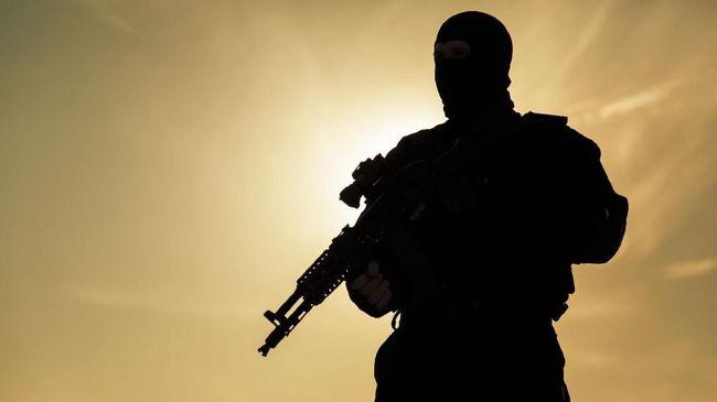 Kendala dalam pengesahan Revisi UU Terorisme adalah soal definisi terorisme yang dinilai perlu diformulasikan. Masalah definisi yang perlu segera diselesaikan.
