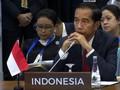 Jokowi Usul Dana Talangan ASEAN+3 Naik Dua Kali Lipat