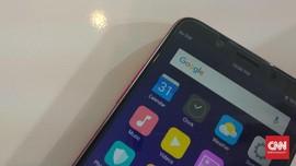 Keunggulan Fitur-fitur Android 12
