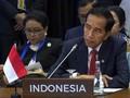 PBB dan IMF Peringatkan Jokowi soal Tambang