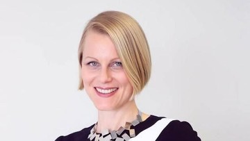 Cerita CEO Wanita Seimbangkan Urusan Keluarga dan Pekerjaan