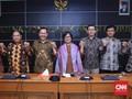 Jadi Dewan HAM PBB, Pemerintah Diminta Prioritaskan Papua