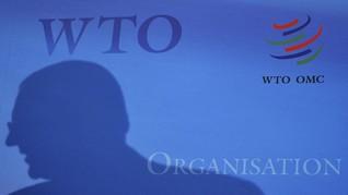 Kepala WTO soal Vaksin Corona: Ketidakadilan Sangat Mencolok