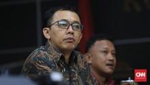 Komnas HAM Bakal Investigasi Insiden Pendeta Tewas di Papua