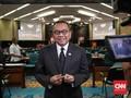 Gerindra Minta Anies Kucur Dana untuk Warga Terdampak Corona