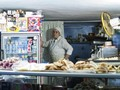 FOTO: Kota Biru yang 'Menghijau'