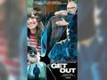 Sutradara Serius Pikirkan Sekuel 'Get Out'