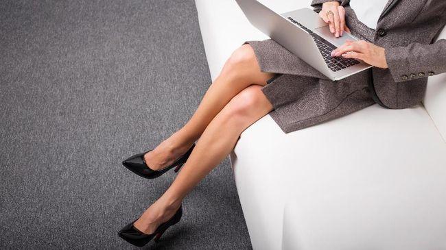Sejumlah petinggi perusahaan besar dunia membagi bocoran enam keahlian yang baiknya dicantumkan di daftar riwayat hidup (CV) ketika mengirimkan lamaran kerja.