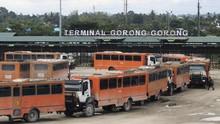 Freeport Rogoh Kocek Investasi Rp220 Triliun Sampai 2041