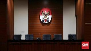 KPK Benahi Mekanisme Penyadapan Tanpa Izin Dewan Pengawas