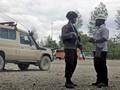 Terkena Corona, Karyawan Freeport Meninggal di RS Tembagapura
