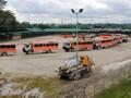Polisi Sebut KKB yang Tewas Buron Kasus Penyerangan Freeport