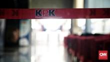 KPK Temukan Saksi Tak Jujur dalam Kasus Edhy Prabowo