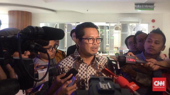 Sejumlah senior Golkar, termasuk Aburizal Bakrie diklaim telah mengetahui Bambang Soesatyo pengganti Setya Novanto sebagai Ketua DPR.