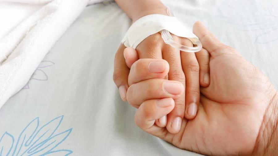 Bunda Perlu Tahu, Penyebab Sembab pada Beberapa Pasien Leukemia