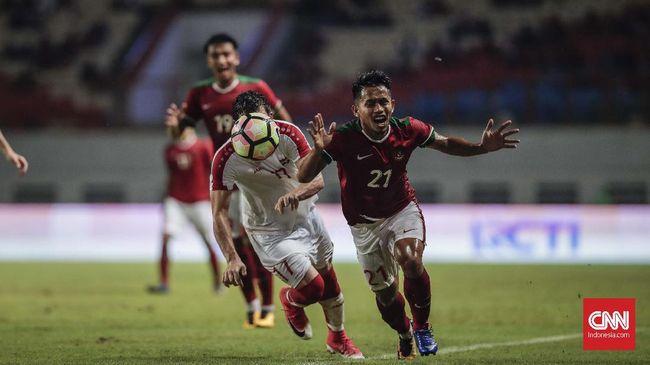 Sekjen PSSI Ratu Tisha Destria menilai wajar ada peningkatan harga tiket duel Timnas Indonesia vs Islandia di Stadion Utama Gelora Bung Karno, Minggu (14/1).