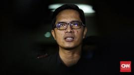 KPK Ungkap Tarif Jabatan Terkait Suap Bupati Cirebon