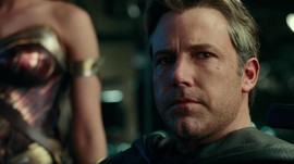 Zack Snyder's Justice League Tayang 18 Maret di HBO GO