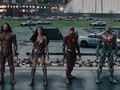 Aktor Puji Zack Snyder Soal Justice League Director's Cut