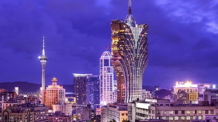 Mau liburan ke Macau sama anak tapi bingung di sana bakal ngapain aja ya biar si kecil senang dan semangat? Nah, 6 hal ini bisa Bunda dan Ayah lakukan lho.