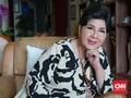 Sekapur Sirih Kehidupan 80 Tahun Titiek Puspa