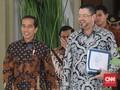 Bank Dunia Jamin Acara Tahunan di Bali Bakal Aman