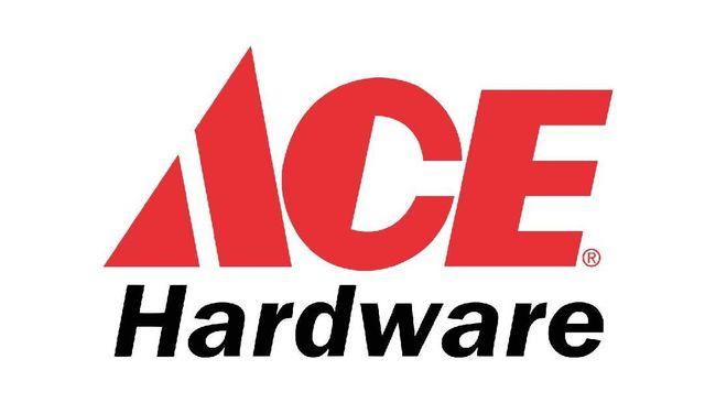 Kuasa Hukum Wibowo and Partners menyebut kliennya menggugat Ace Hardware karena tunggakan tagihan jasa pengacara sejak November 2019.
