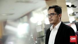 Dalami Suap APBN-P 2018, KPK Periksa Dua Kepala Daerah