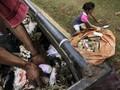 Setengah Miliar Populasi Dunia Terancam Miskin karena Corona