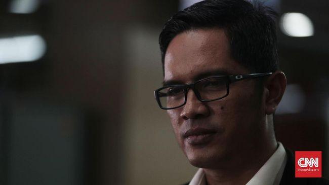 KPK menyatakan telah merampungkan pemeriksaan tujuh saksi yang mengetahui dugaan korupsi Wali Kota Medan nonaktif Teungku Dzulmi Eldin.
