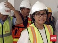 Sri Mulyani Nilai Pre-Funding US$4 Miliar Sesuai Momentum
