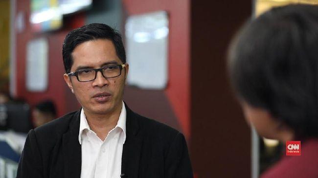 KPK mendalami kontribusi keuangan Lippo Group dalam proyek pembangunan Meikarta di Cikarang, Kabupaten Bekasi.