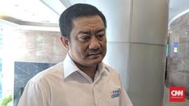Direktur Keuangan XL Axiata Mengundurkan Diri