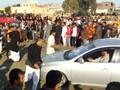 Tragedi Bom, Mesir Kembali Tutup Perbatasan dengan Gaza