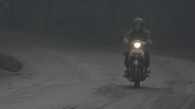 Mengendarai motor mesti dihargai sebagai kegiatan berpotensi berbahaya agar meningkatkan keinginan berkendara dengan aman.
