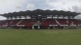 Stadion Wayan Dipta Akan Dirombak untuk Piala Dunia U-20