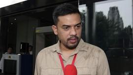 Golkar: Jakarta Tak Ada Pilkada 2020, Kasus Covid Tetap Naik