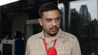 Alkes Impor Diprioritaskan, Komisi VII DPR Tuding Ada Mafia