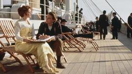 10 Film Terlaris Sepanjang Masa dan Raup Untung Besar