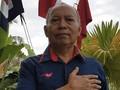 Bondan Winarno: Pramuka, Wartawan hingga Pencetus 'Maknyus'