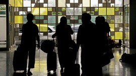 Traveloka Sedia Opsi Antar Jemput Bandara Dengan Tarif Datar