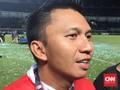 NasDem Usung Anak Dahlan Iskan Jadi Bakal Cawawalkot Surabaya