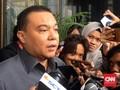 BPN Prabowo Minta KPU Hentikan Situng Usai Putusan Bawaslu