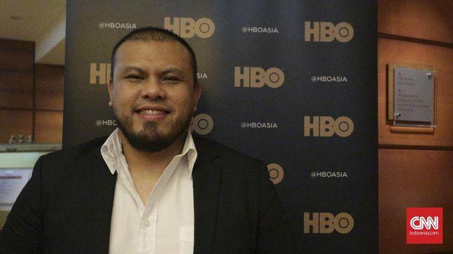 Joko Anwar akhirnya menampilan penampilan perdana atau 'first look' dari proyek film horor terbarunya, 'Perempuan Tanah Jahanam'.