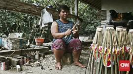 Kemendes Klaim Tak Ada Desa Tertinggal di Bali