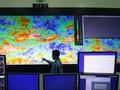 Daftar Daerah Waspada Siklon Tropis 94W di Indonesia